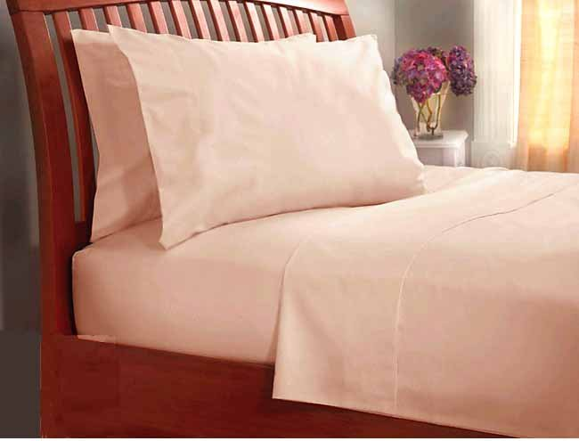 1200 TC Sheet set 100% Egyrtian Cotton Solid queen Shell