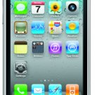 Iphone 3GS *Refurbished*