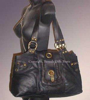 B Bag, Black  FREE Shipping