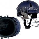 CA Plus Helmet