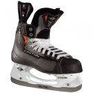 Easton Synergy EQ5 Jr. Ice Hockey Skate