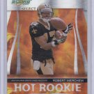 ROBERT MEACHEM 2007 SCORE SELECT HOT ROOKIE #/749