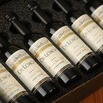 A Taste of DeLoach Vineyard Selection
