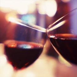 Couples Wine Dinner in Nashville