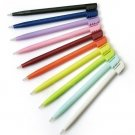 1 X New Color Touch Stylus Pen For Nintendo NDS DS Lite