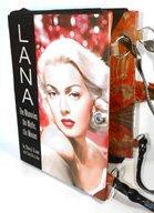 Lana Turner Burse