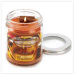 #14402 Hot Cider Scent Candle