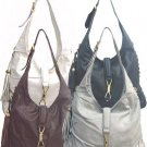 Milano Flap Hobo