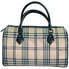 Day Bag
