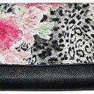 Floral Spring Wallet