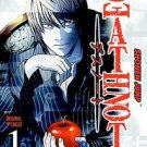 Death Note - Vol. 1 (DVD, 2007, Uncut)