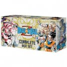 Dragon Ball Z Box Set (Vol.s 1-26)