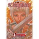 Claymore (Vol. 1)