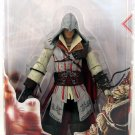 Assassin's Creed 2 Ezio