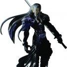 Dissidia Final Fantarsy Sephiroth