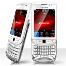 BlackBerry® Torch™ 9800