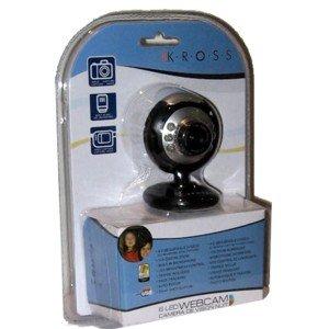 KROSS Web Cam