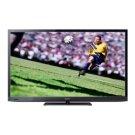 """Sony BRAVIA 55"""" 1080p 120Hz LED HDTV"""