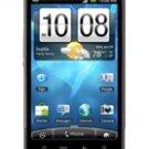 HTC Inspire 4G Black AT&T Unlocked GSM Cellular Phone