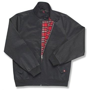 Merc Harrington Jacket Black Maroon or Cream M-XXL MOD