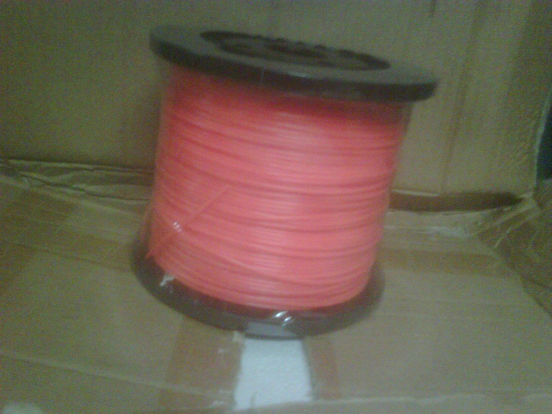 Whipper String