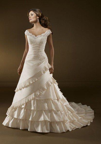 Custom Made- Boat Collar Zipper Sexy Wedding Bride Dress Cocktail Bridesmaid Ball Prom Y2