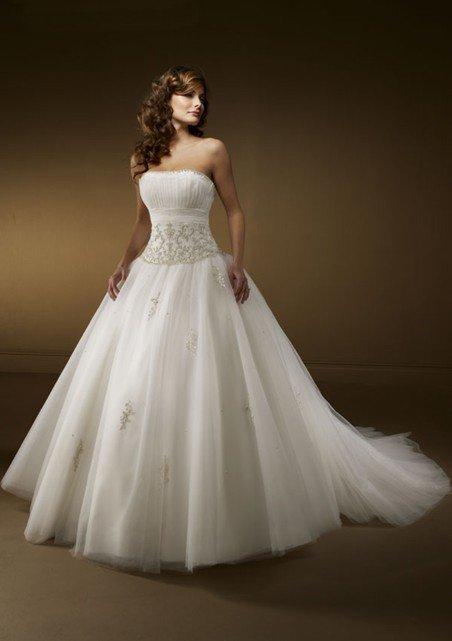 Custom Made- Embellished Pleated Long Hem Sexy Wedding Bride Dress Cocktail Bridesmaid Ball Prom R3