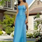 Elegant Red Sweetheart Long Designer Formal Dress Evening Dress Prom Bridesmaid Wedding