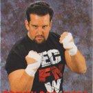 ECW Trading Card - Tommy Dreamer