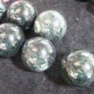 Jade handball