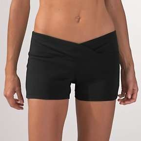 CC Flirty Fitness Shorts