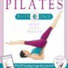 CC Fitness Ultimate Pilates DVD