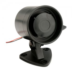 Extra Loud Horn for Tabletop Scoreboard SK2229R or SK999
