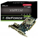 PNY GeForce 210 512 MB PCI-Express 2.0