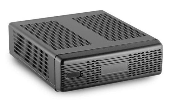 M350 Universal Mini-ITX