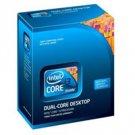 Intel Core i3 540 Dual-Core Socket LGA1156, 3.06Ghz, 4MB L3 Cache