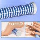 SU JOK therapy Medical Massager Wonder Roller  Flatfoot Prevention  NEW Action