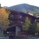 Mountainside at Frisco Resort, Winter Ski Weeks