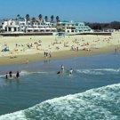 Worldmark Pismo Beach Resort, 1BR Vacation Rentals, July 2011 Weeks