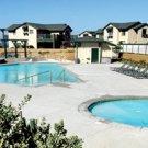 Worldmark Marina Dunes Resort 2BR Vacation Rentals, July Weeks