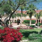 Westgate Painted Mountain Resort March Spring Training 1BR Vacation Rentals