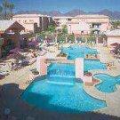 Scottsdale Villa Mirage March Spring Training Studio Vacation Rental