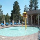 Fairfield Wyndham Flagstaff Resort Small 1BR July Vacation Rentals