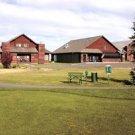 Red Lodge Montana Vacation Rental August 26 Week