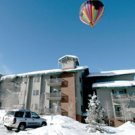 SteamBoat Springs 1BR Weekly Ski Vacation Rentals Worldmark Resort CHRISTMAS