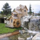 Coeur D'Alene Idaho July 2011 Weekly Studio Condo Vacation Rentals