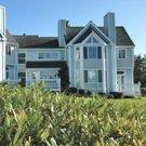 September Schooner Landing Resort Newport Oregon Vacation Rentals