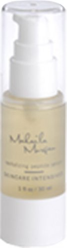 Revitalizing Peptide Serum