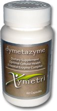 Dymetazyme- For Digestion