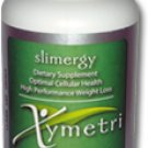 Slimery - For Weight Loss
